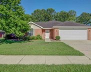 5807 Shady Woods Ct, Gulf Shores image