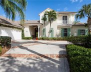700 Grove  Place, Vero Beach image