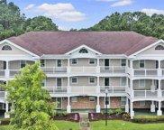 5750 Oyster Catcher Dr. Unit 532, North Myrtle Beach image