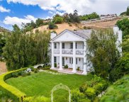 287 Bell Canyon Road, Bell Canyon image
