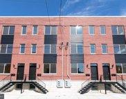 503 W Norris   Street Unit #B, Philadelphia image
