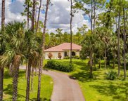 5245 Green Blvd, Naples image