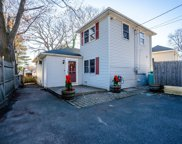 9 Old Meeting House Rd, Saugus image