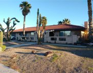 819 MISSION Drive, Henderson image