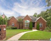 150 Ridgewood Ln, Odenville image