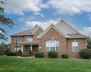 8401 Timber Ridge  Drive, Edwardsville image