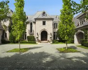 325 East 8Th Street, Hinsdale image