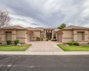 2163 W Musket Place, Chandler image