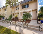 800 River Point Dr Unit 541, Naples image