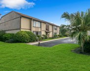 7615 LAS PALMAS WAY Unit 252, Jacksonville image
