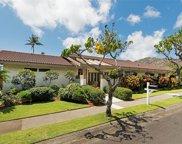 7747 Kalohelani Place, Honolulu image