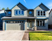 61280 Bronze Meadow  Lane, Bend, OR image