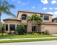 3812 Ruby Way, Naples image