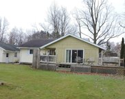 16014 Finch Road, Marcellus image