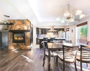 835 Angus Place, Harrison Hot Springs image