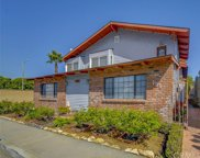 101 Electric Avenue, Seal Beach image