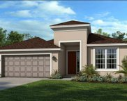 2328 Red Ash Way, Clermont image