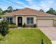 9230 Ivywood Street, Clermont image