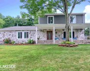 3200 Spring Meadow Dr, Rochester image