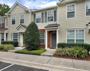 3511 PEBBLE PATH LN, Jacksonville image