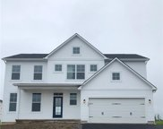 4742 Weller Hall Place, Clay-312489 image