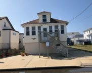 620 W Pine, West Wildwood image