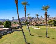 44 La Ronda Drive, Rancho Mirage image