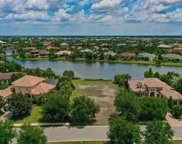 8339 Catamaran Circle, Lakewood Ranch image