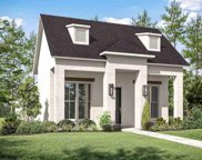 9904 Stonewater Dr, Central image