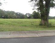 9269 Devaun Pointe Circle, Calabash image