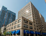 740 South Federal Street Unit 710, Chicago image
