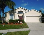 2572 Acuna Court, Lake Mary image