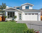 227 Rutherford Ave, Redwood City image
