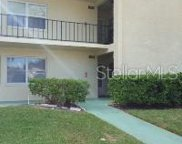 12200 Vonn Road Unit 1109, Largo image