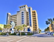 1200 N Ocean Blvd. Unit 312, Myrtle Beach image
