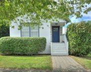 4037 20th Ave SW, Seattle image