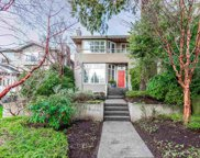 3037 W 42nd Avenue, Vancouver image