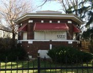 11441 S Princeton Avenue, Chicago image