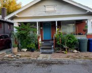 534 E Hawthorne Ave, Salt Lake City image