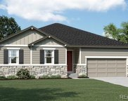 7640 Greenwater Circle, Castle Rock image