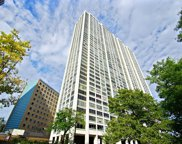2800 N Lake Shore Drive Unit #309, Chicago image