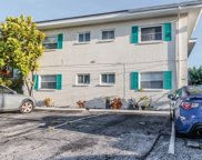 515 129th Avenue E Unit 1-4, Madeira Beach image