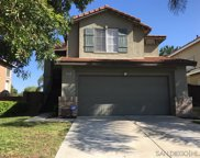 2394 Eastridge Loop, Chula Vista image