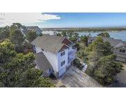 14 Sea Watch  CT, Florence image