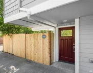 934 17th Ave, Seattle image