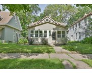 3320 30th Avenue S, Minneapolis image