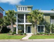 48 Lumbee Circle Unit 8, Pawleys Island image