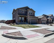 7691 Barraport Drive, Colorado Springs image