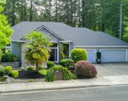 14430 SW 128TH  PL, Tigard image
