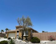 62472 S Starcross Drive, Desert Hot Springs image